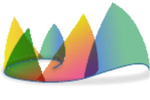 Comunicazionefarmaceutica- studio SVIMM