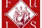 FUIS-Federazione Unitaria Italiana Scrittori