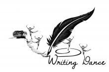 Writing Dance