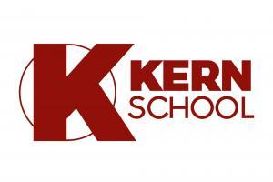 Kern School