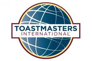 Toastmasters Torino