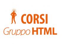 HTML.it