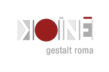 Koinè-Gestalt.it