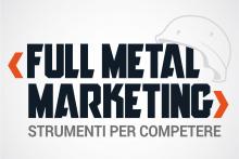 Full Metal Marketing