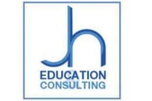 JN EDUCATION & CONSULTING