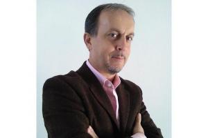 Maurizio Pecci