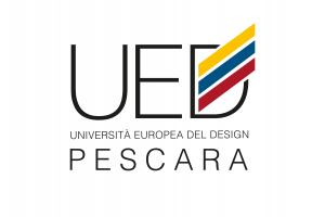 Università Europea del Design Pescara