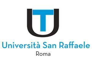 San Raffaele Università telematica