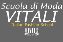 Scuola di Moda Vitali