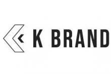 K BRAND S.r.l.
