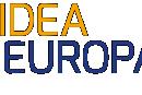 IDEA EUROPA
