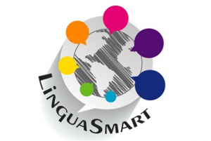 Linguasmart