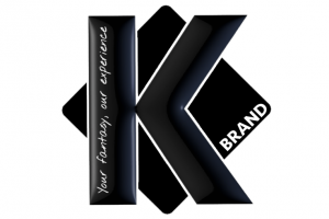 K BRAND S.r.l