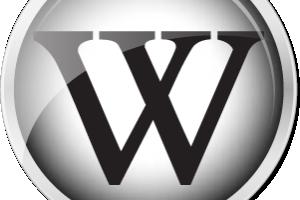 Wiki Formazione