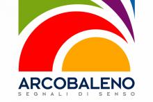 Cooperativa Arcobaleno