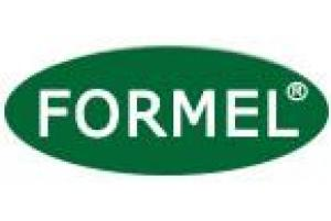 Formel - Formazione Enti Pubblici