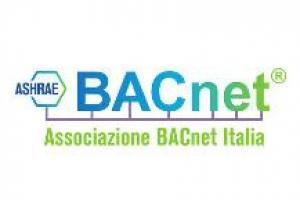 BACnet Italia