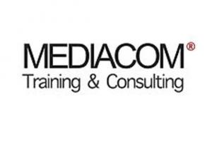 Mediacom Training & Consulting