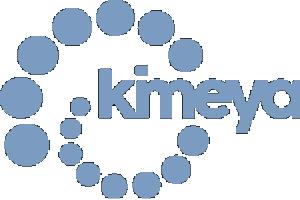 kimeya