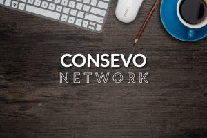 Consevo Network srl