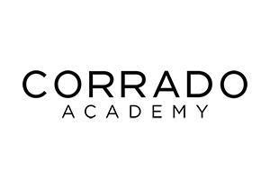 Corrado Academy