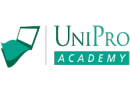 UniPro Academy