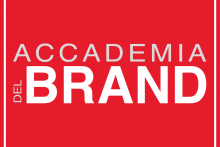 Accademia del Brand