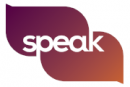 Speak - Language Immersion Programmes