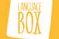 LanguageBox