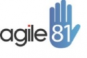 Agile81