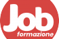 Job Formazione