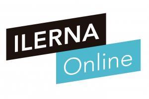 ILERNA Online