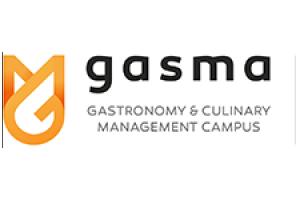 GASMA - Campus di Gastronomia e Culinary Management