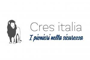 CRES Italia S.r.l.
