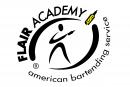Flair Academy