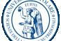 Università Popolare Scienza della Salute e Nutrizione