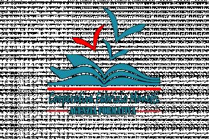 Artide & Antartide Agenzia formativa