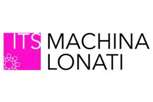 ITS Machina Lonati