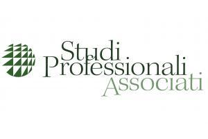 Studi Professionali Associati