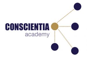 Conscientia Academy srl