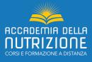 Accademia della Nutrizione