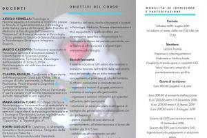 Psicologia Perinatale - Roma