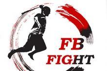 FBfight Torino