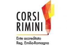 Corsi Rimini