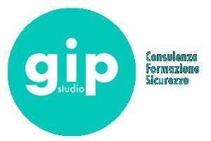 GIP Studio s.r.l.