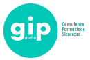 GIP Studio s.n.c.