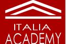 ITALIA ACADEMY