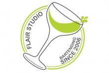 Flair Studio
