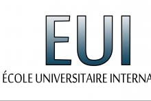 Ecole Universitaire Internationale