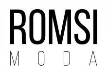 RomsiModa